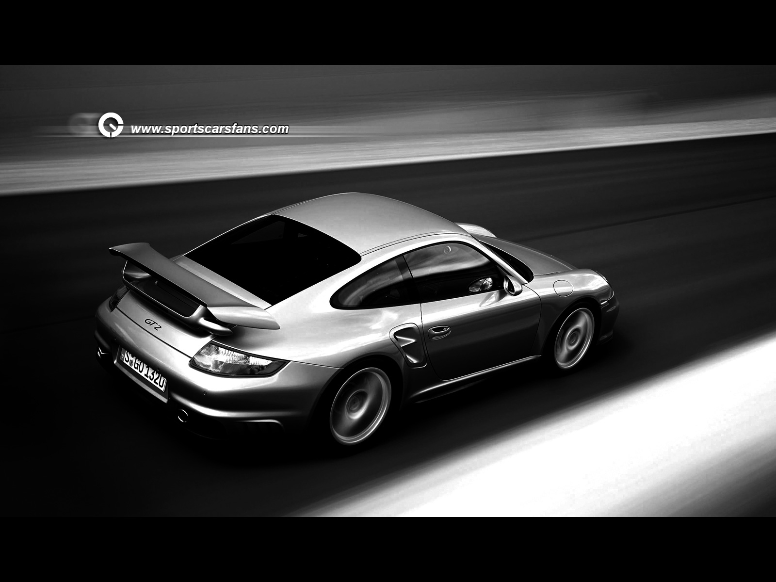 Sports Cars Fast Cars Exotic Cool Cars Information