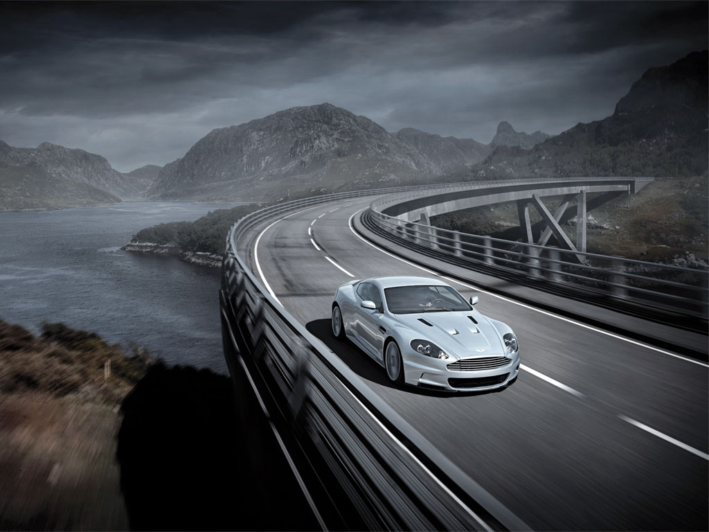 Sports Cars Wallpapers, Cool Fast Cars Wallpapers & Pictures